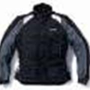 Куртки Vortex Evo WP MX6T0003 KG L фото