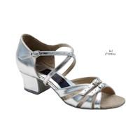 Обувь для бальных танцев, Модель Б-2 фото
