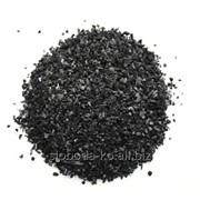 Вугілля кокосове активоване DESOTEC фото