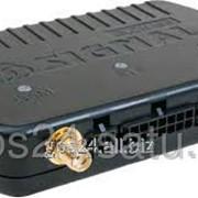Устройство мониторинга Сигнал S-2550 фото