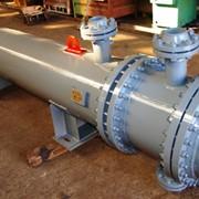 Теплообменник 500тп Паяный теплообменник охладитель GEA FPA 10x20-70 Сургут
