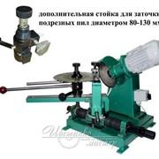 фото предложения ID 13405335