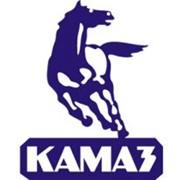 Ремонт турбокопрессоров автомобилей КАМАЗ фото