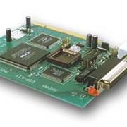 Контроллер-конструктор на базе ПЛИС Altera. фото