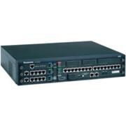 IP-АТС Panasonic KX-NCP500 RU фото