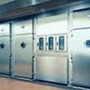 Термокамеры фото