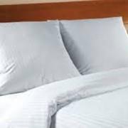 Текстиль для гостиниц оптом и в розницу фото