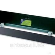 Крышка для аквариума Juwel Multilux 80 черная фото