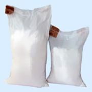 Соль для промышленной переработки фото