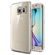Задняя накладка Rock Ultrathin TPU Slim Jacked для Samsung Galaxy S7 Edge фото