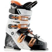 Ботинки ЖЕНСКИЕ Alpina X THOR 10L 3B261 фото