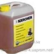 Karcher RM 110 ASF, кан 10л. фото