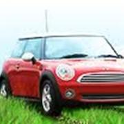 Страхование автовладельца, автомобиля фото