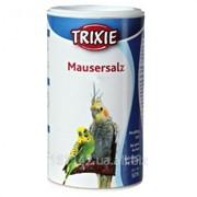 Соль мультивитаминная для птиц 100 г Trixie фото