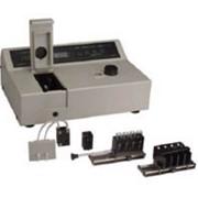 Спектрофотометр UNICO 1200 фото