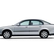 Аренда и прокат Chevrolet Epica фото