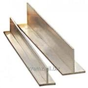 Профиль тавровый S11/0008 B, мм 50 H, мм 50 площадь сечения,см9 4,75 фото