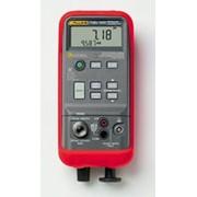 Fluke 718Ex 30, Взрывобезопасный калибратор давления (2 bar) фото
