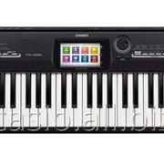Цифровое фортепиано Casio PX-360 фото