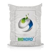 Противогололёдный материал БИОНОРД универсальный 25 кг фото