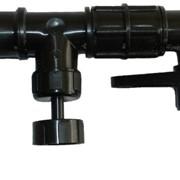 Регулятор уровня воды РУВ-1 фото