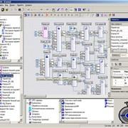 Проектирование SCADA систем фото