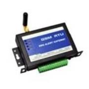 GSM Модуль для контроля за температурой на даче WT5110