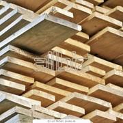 Пиломатериалы ель, сосна, бук, дрова колотые, бук, экспорт фото