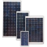 Солнечная панель 100 ватт фото
