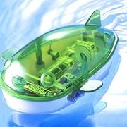 Mechanical Blowfish (71114-000) фото