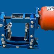 Тормоза электромагнитные, WEM Electric ТКП-300/200 фото