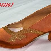 Обувь для танцев ,Обувь для европейских танцев. Купить обувь для танцев. Хмельницкий. Украина. фото