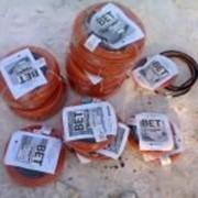 Нагревательный кабель ВЕТ фото