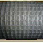 Многолетние полиэтиленовые пленки фото
