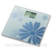 Весы бытовые HE-17 фото