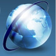 Интернет-доступа в г.Торез и Донецкой области. фото