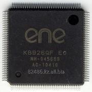 Микросхема KB926QF EQ фото