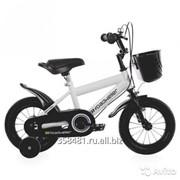 Велосипед двухколесный детский, артикул N100249356 фото