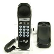 Телефон проводной GEO фото