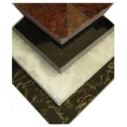 Плитка из натурального камня фото