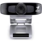 Веб-камера Genius FaceCam 320 (32200012100) фото