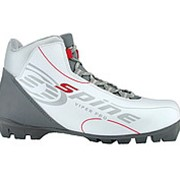 251/2 Лыжные ботинки Spine Viper NNN (38) фото
