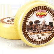 Сыр Никольский 50% фото
