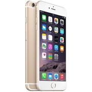 I phone 5s,6,6+ фото