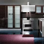 Мебель кухонная от дизайнера фото