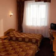 Бронирование мест в гостинице фотография