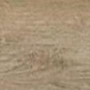 FF-1310 Сосна Канадская Second (Fine Floor) фото