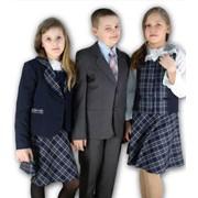 Дитячий одяг під замовлення, Львів фото