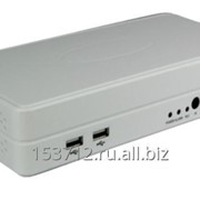 Видеорегистратор для IP видеокамер PVDR-04NR2-Home фото
