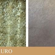 Каменный шпон на просвет (Translucent) Auro фото